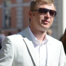Бобров Игорь Васильевич