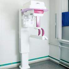 Ортопантомограф Гомель