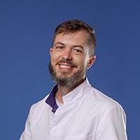 Николаев Виталий Владимирович