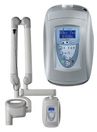 рентгенодиагностическое оборудование